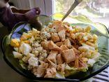 Salad: Cobb Salad