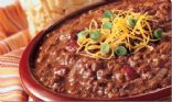 Slow Cooker Basic Chili with Beans