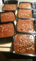 Slow Cooker Hearty Chilli (No Beans)