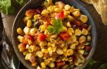 Summer Corn Relish