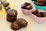THM Super Food Chocolate Chews