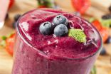 The SparkPeople Special Smoothie