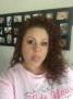 DEANNAH8177's profile image