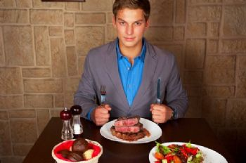 Part 1 = Atkins Diet & Other Related Topics: