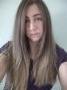 LME412's profile image