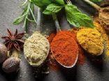 Seasonings and Spreads
