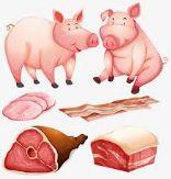 Rich's Pork Recipes