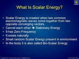 Scalar energy and quantum pendants healing energy it will show you crystal clear proofs and benefitsarting at the beginning time well spent now that is my opinion scalar energy mozeypictures Gallery