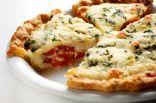 nan's tomato pie