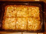 Rotini Bake