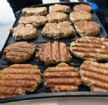 Pan-fried Seitan