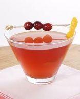 diet cosmopolitan drink