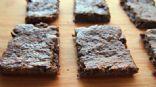 Protein Brownies (Vegan, Gluten-Free, Soy-Free, Dairy Free)