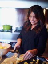 Rachael Ray recipes