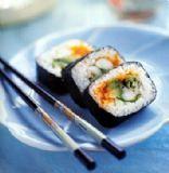 California Roll Sushi