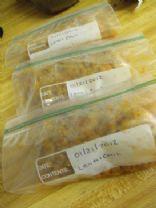 Savory Lentil and Sweet Potato Chili