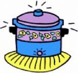 260 Calorie Slow Cooker Beef Stew