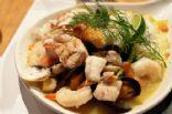Creole Bouillabaisse, 1 c