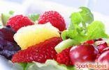 Fruity Spring Salad