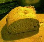 Beth's 2-lb Buckwheat Bread (bread machine, quickbread)