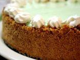 Leprachaun Pie