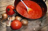 Home Made Tomato Sauce (Dukan)