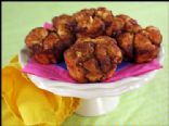 Swingin' Cinna-Monkey Bread Singles