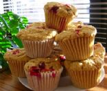 Muffins to Love!