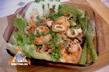 Yum Talay Thai Salad