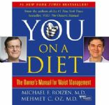 You: On a Diet Team Cookbook - Snacks