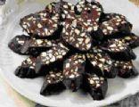 Salame di cioccolato (Chocolate Salami)