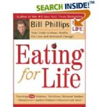 Eating For Life Recipes