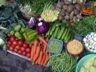KMarie's Veggie Cookbook