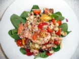 Anni's Seafood