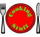 Cookin Mama