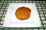 Pumpkin Spice Pancakes (Chef Meg Makeover