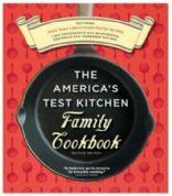 American's Test Kitchen