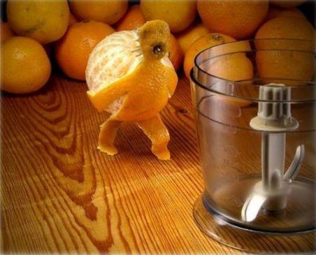 Clean Lemonaide
