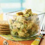 JP's Chicken salad Delite