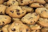 Granny Belue's Homeade Chocolate Chip Cookies