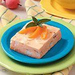 Apricot Delight