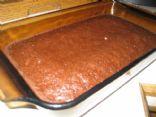 Heartsmart Bisquick Brownies - Low Fat & Reduced Sugar