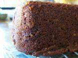 Beta Booster Cake