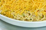 The Pioneer Woman's Chicken Spaghetti