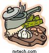 Cyndy's Vegan Main Meals
