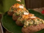 Neely's Twice Baked Potatoes