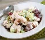 HG Chicken Salad