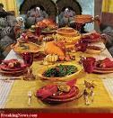 gcvegas Hoilday Dinner
