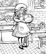 My Journey Cookbook