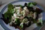 Chicken Salad - DASH Adaptation